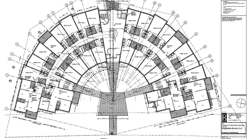 unigarden.1jpg-800x450.jpg